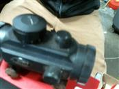 BSA OPTICS Firearm Scope RD30